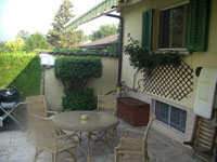 Bien immobilier - Versoix - Villa individuelle 9 pièces