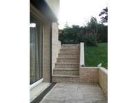 Versoix TissoT Immobilier : Villa individuelle 9 pièces