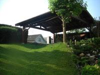 Versoix 1290 GE - Villa individuelle 9 pièces - TissoT Immobilier