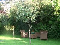 Vendre Acheter Versoix - Villa individuelle 9 pièces