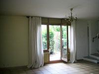 Bien immobilier - Grand-Saconnex - Duplex 4.5 pièces