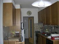 Grand-Saconnex 1218 GE - Duplex 4.5 pièces - TissoT Immobilier