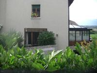 Agence immobilière Grand-Saconnex - TissoT Immobilier : Duplex 4.5 pièces