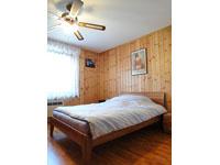 Bien immobilier - Massongex - Appartement 4 pièces