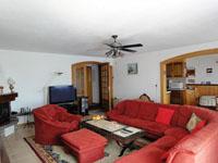 Massongex TissoT Immobilier : Appartement 4 pièces