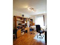 Vendre Acheter Massongex - Appartement 4 pièces