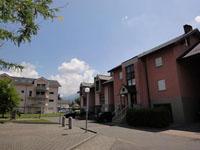 Achat Vente Massongex - Appartement 4 pièces