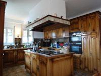Bien immobilier - Randogne - Maison 7 pièces