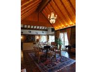 Randogne TissoT Immobilier : Maison 7 pièces