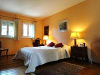 Randogne 3975 VS - Maison 7 pièces - TissoT Immobilier