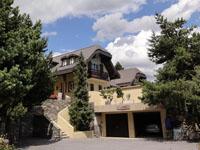 Agence immobilière Randogne - TissoT Immobilier : Maison 7 pièces