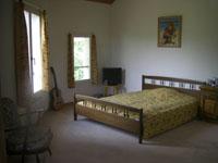 Bien immobilier - Bogis-Bossey - Villa mitoyenne 6.5 pièces