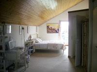 Bogis-Bossey TissoT Immobilier : Villa mitoyenne 6.5 pièces