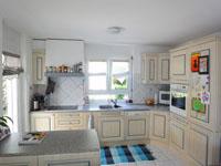 Fully TissoT Immobilier : Villa jumelle 4.5 pièces