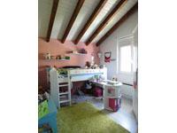 Agence immobilière Fully - TissoT Immobilier : Villa jumelle 4.5 pièces