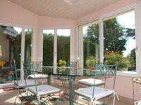Trélex TissoT Immobilier : Villa mitoyenne 7 pièces