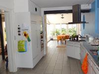 Bien immobilier - Champlan - Villa individuelle 7.5 pièces