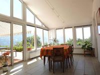 Champlan TissoT Immobilier : Villa individuelle 7.5 pièces