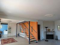 Vendre Acheter Champlan - Villa individuelle 7.5 pièces