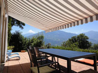 Achat Vente Champlan - Villa individuelle 7.5 pièces