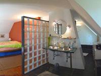 Agence immobilière Champlan - TissoT Immobilier : Villa individuelle 7.5 pièces