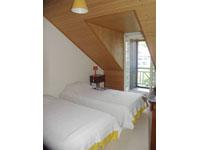 Gland TissoT Immobilier : Appartement 7 pièces