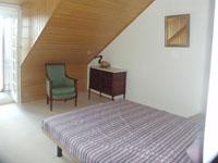 Gland 1196 VD - Appartement 7 pièces - TissoT Immobilier
