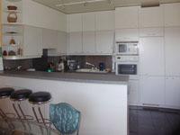 Vendre Acheter Gland - Appartement 7 pièces