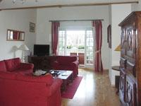 Agence immobilière Gland - TissoT Immobilier : Appartement 7 pièces