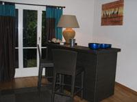 Bien immobilier - Chavannes-de-Bogis - Villa individuelle 8 pièces