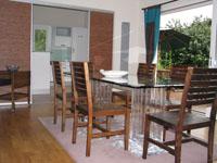 Chavannes-de-Bogis 1279 VD - Villa individuelle 8 pièces - TissoT Immobilier