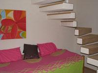 Agence immobilière Chavannes-de-Bogis - TissoT Immobilier : Villa individuelle 8 pièces