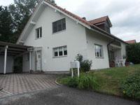 Prez-vers-Noréaz - Splendide Villa individuelle 6.5 pièces - Vente immobilière