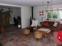 Bien immobilier - Prez-vers-Noréaz - Villa individuelle 6.5 pièces