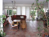 Prez-vers-Noréaz 1746 FR - Villa individuelle 6.5 pièces - TissoT Immobilier