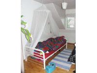 Agence immobilière Prez-vers-Noréaz - TissoT Immobilier : Villa individuelle 6.5 pièces