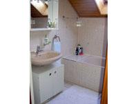 Bossonnens TissoT Immobilier : Villa 3.5 pièces