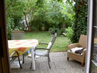 Bossonnens 1615 FR - Villa 3.5 pièces - TissoT Immobilier