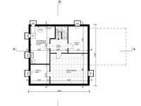 Bien immobilier - Vich - Villa jumelle 6.5 pièces