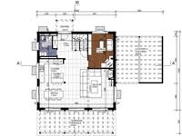 Vich TissoT Immobilier : Villa jumelle 6.5 pièces