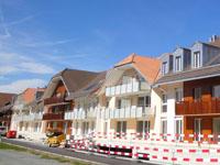 Rennaz - Splendide Appartement 4.0 pièces - Vente immobilière