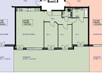 Rennaz TissoT Immobilier : Appartement 4.0 pièces