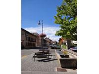 Agence immobilière Rennaz - TissoT Immobilier : Appartement 4.0 pièces