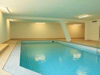 Bien immobilier - Les Diablerets - Appartement 4.5 pièces