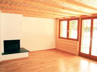 Les Diablerets TissoT Immobilier : Appartement 4.5 pièces