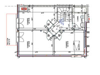 Agence immobilière Les Diablerets - TissoT Immobilier : Appartement 4.5 pièces
