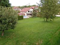 Echallens - Nice 3.5 Rooms - Sale Real Estate