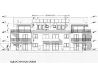 Echallens 1040 VD - Appartement 3.5 pièces - TissoT Immobilier