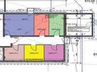 Vendre Acheter Echallens - Appartement 3.5 pièces