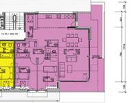 Agence immobilière Echallens - TissoT Immobilier : Appartement 3.5 pièces
